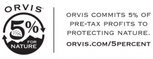 orvis conservation